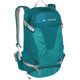 VAUDE Moab 14 Daypack Women green spinel